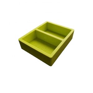 Silicon Beeswax Moulds
